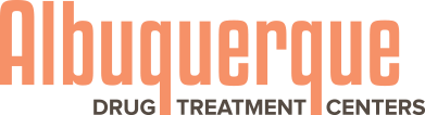 Albuquerque Drug Treatment Centers (505) 559-4268 Alcohol Rehab