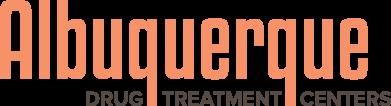 Albuquerque Drug Treatment Centers (505) 559-4268 Alcohol Rehab