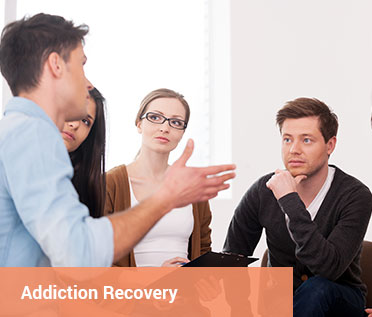 albuquerque addiction recovery
