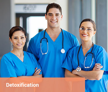 drug alcohol detox and detoxification in albuquerque new mexico